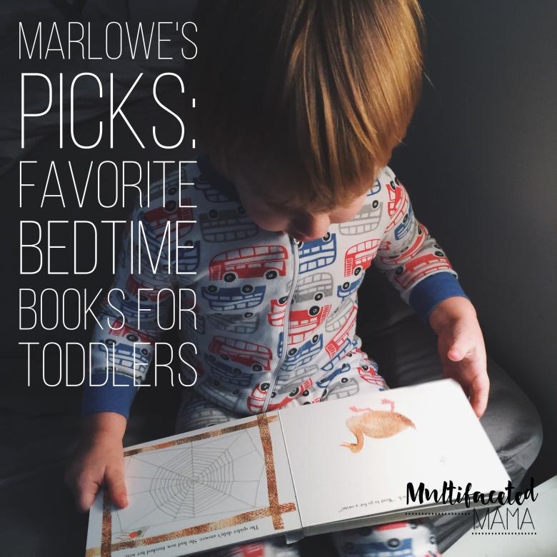 bedtime books for toddlers 2.jpg