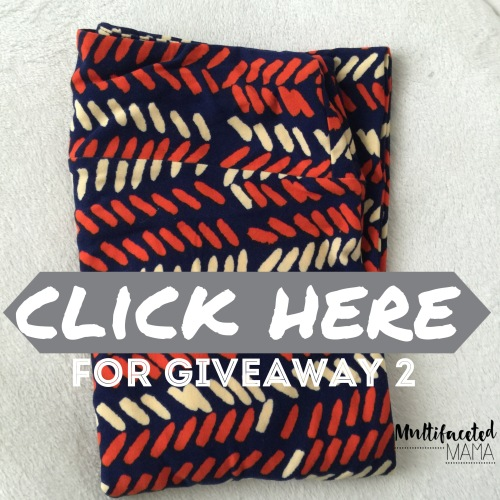LuLaRoe Giveaway Tall And Curvy Leggings
